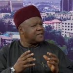 Attempt On Ortom's Life An Attack On Benue People – Dr Mailafia
